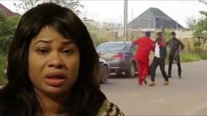 Video: Criminal From Birth 2 - 2018 Latest Nollywood Movies